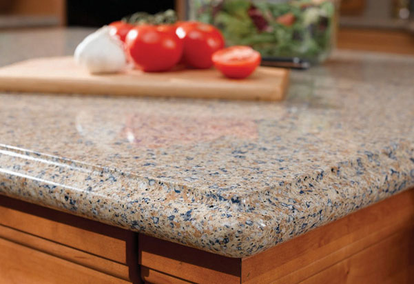 Citrus County FL Quartz Countertops ...